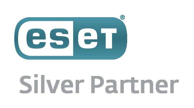 ESET_Silver_Partner_Statuslogo_WEB_03