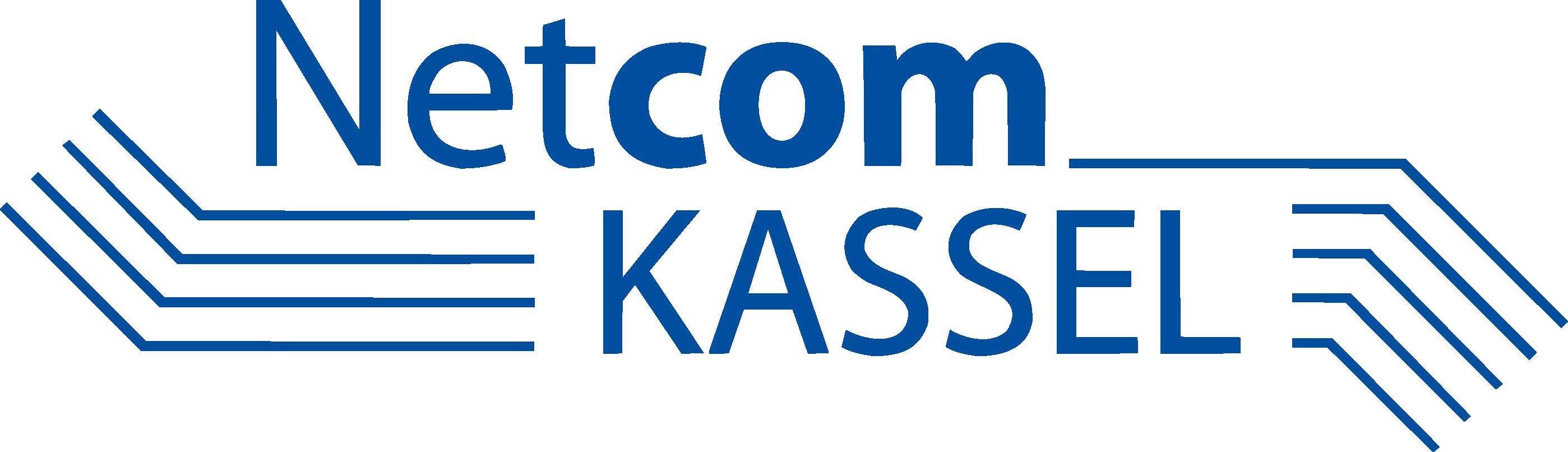 Logo-Netcom_2015_blau