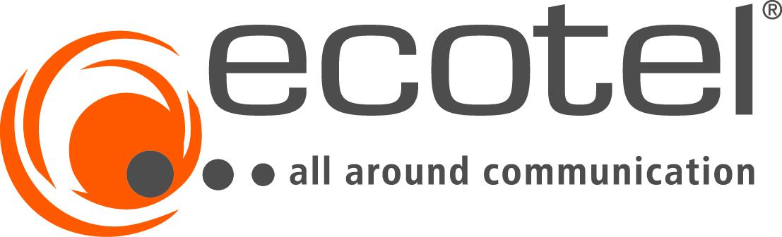 ecotel_logo_cmyk