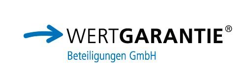 Wertgarantie-2.png