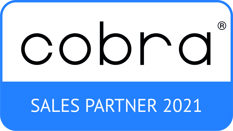 Sales Partner 2021_300dpi_CMYK